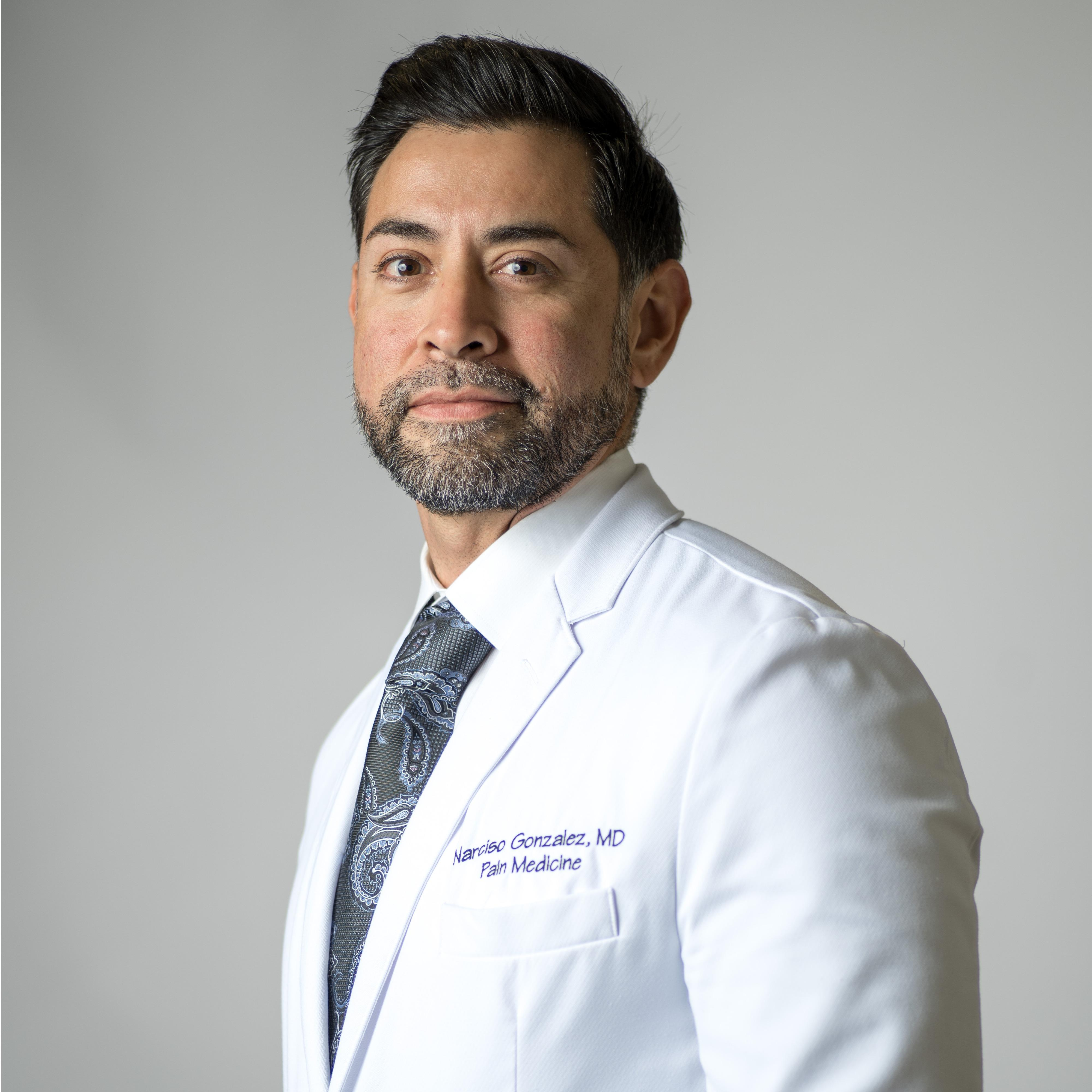 Pain & Spine Physicians of San Antonio - Narciso Gonzalez III, MD