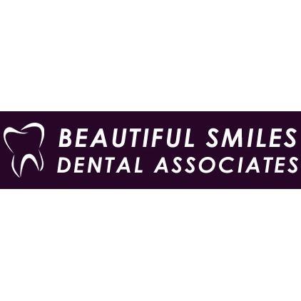 Beautiful Smiles Dental Associates image 0