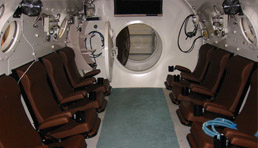 Health First Hyperbarics image 4