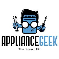 Appliance Geek