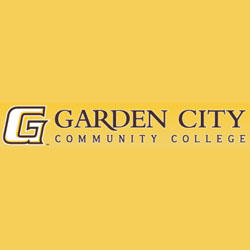 Garden City Community College