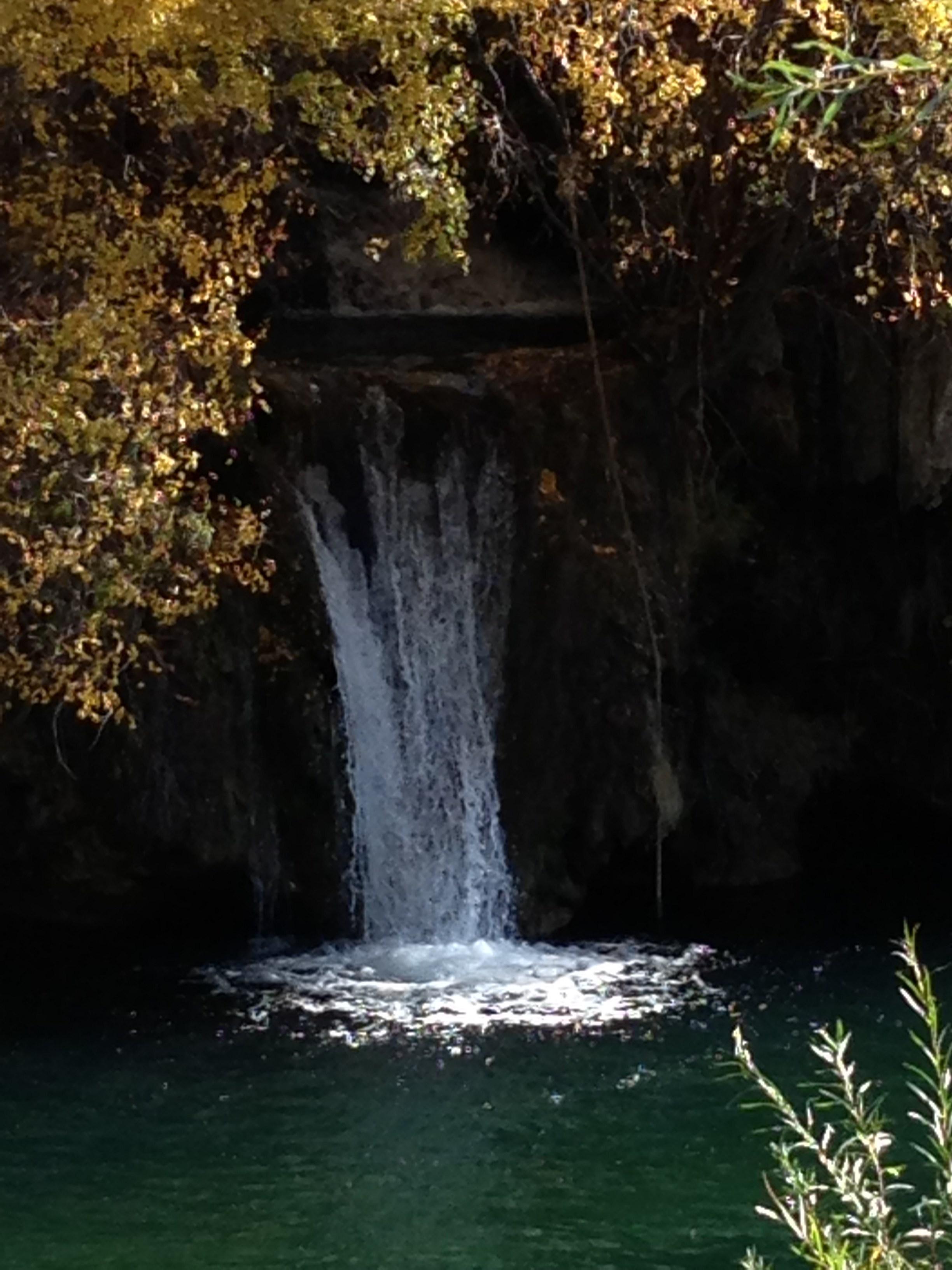 Lava Hot Springs KOA Holiday image 20
