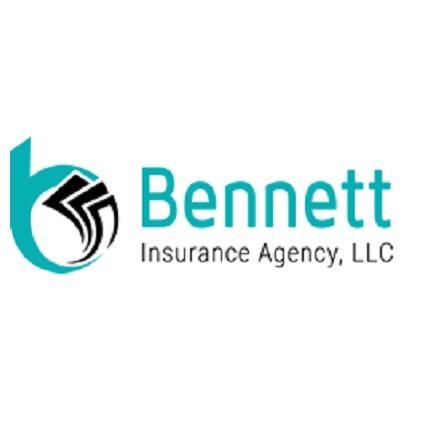 Bennett Insurance Agency, LLC