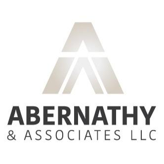 Seth Louk with Abernathy & Associates