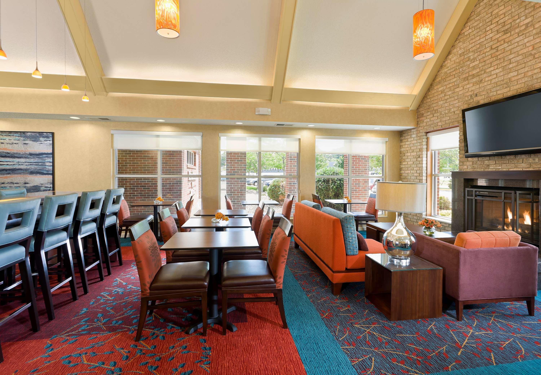 Residence Inn by Marriott Cedar Rapids image 7