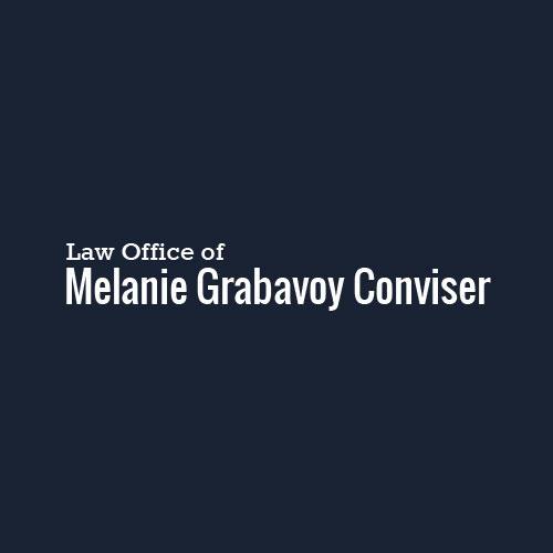 Law Office of Melanie Grabavoy Conviser