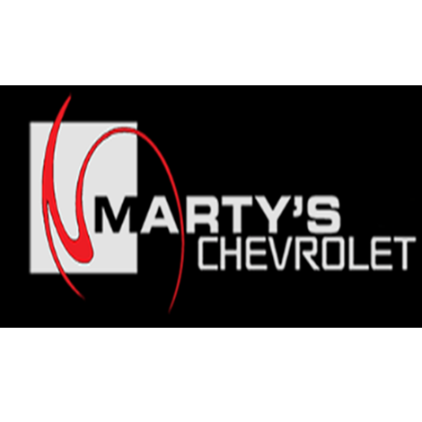 Marty's Chevrolet