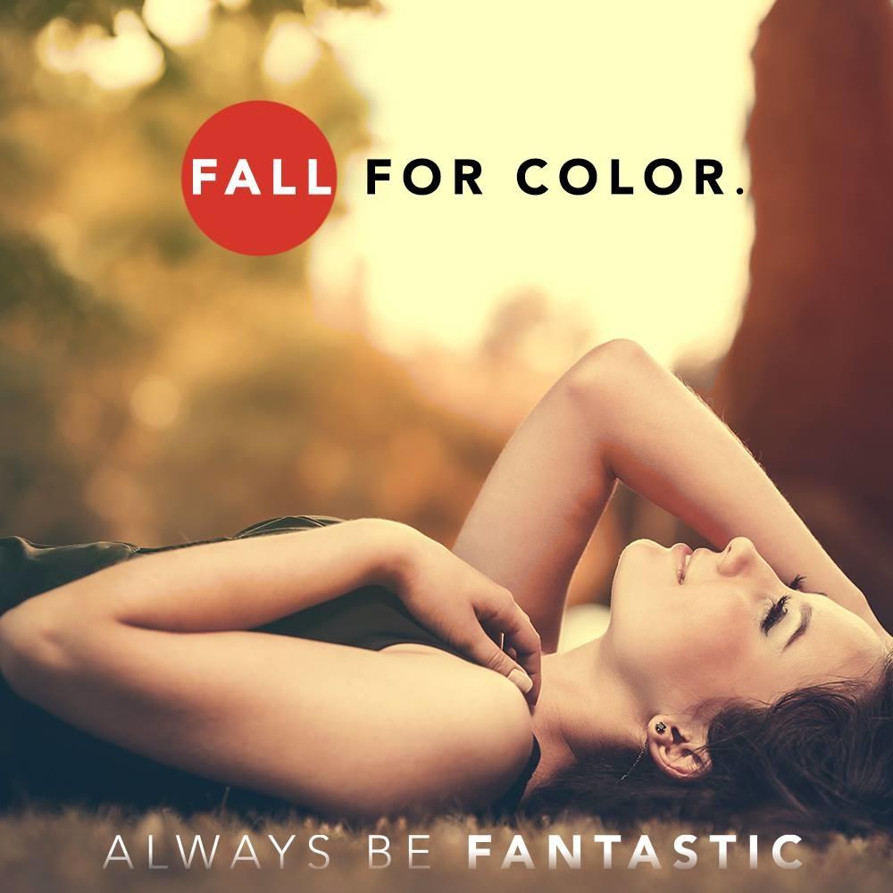 Fantastic Sams Cut & Color - Sharpsburg image 6