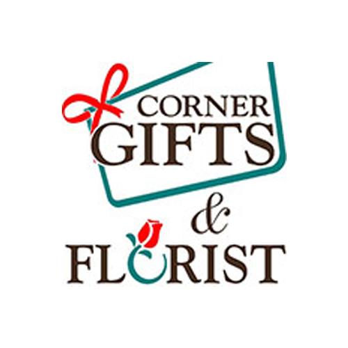 Corner Gifts & Florist