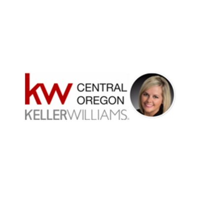 Raelynn Nichols Keller Williams Realty