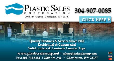 Plastic Sales Corporation image 0