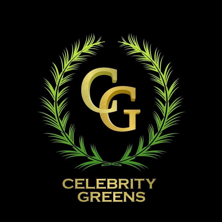 Celebrity Greens™ Phoenix