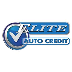 Elite Auto Credit