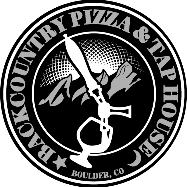 Back Country Pizza & Tap House image 0