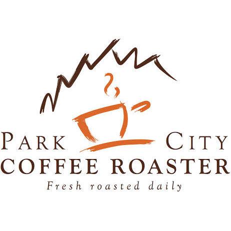 Park City Coffee Roaster - ad image