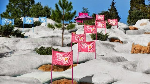 Walt Disney World® Resort image 64