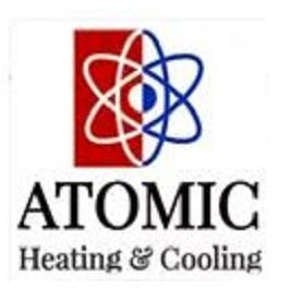 Atomic Heating & Cooling LLC