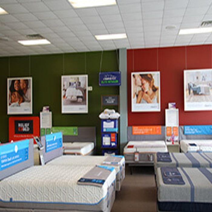 Mattress Direct image 4