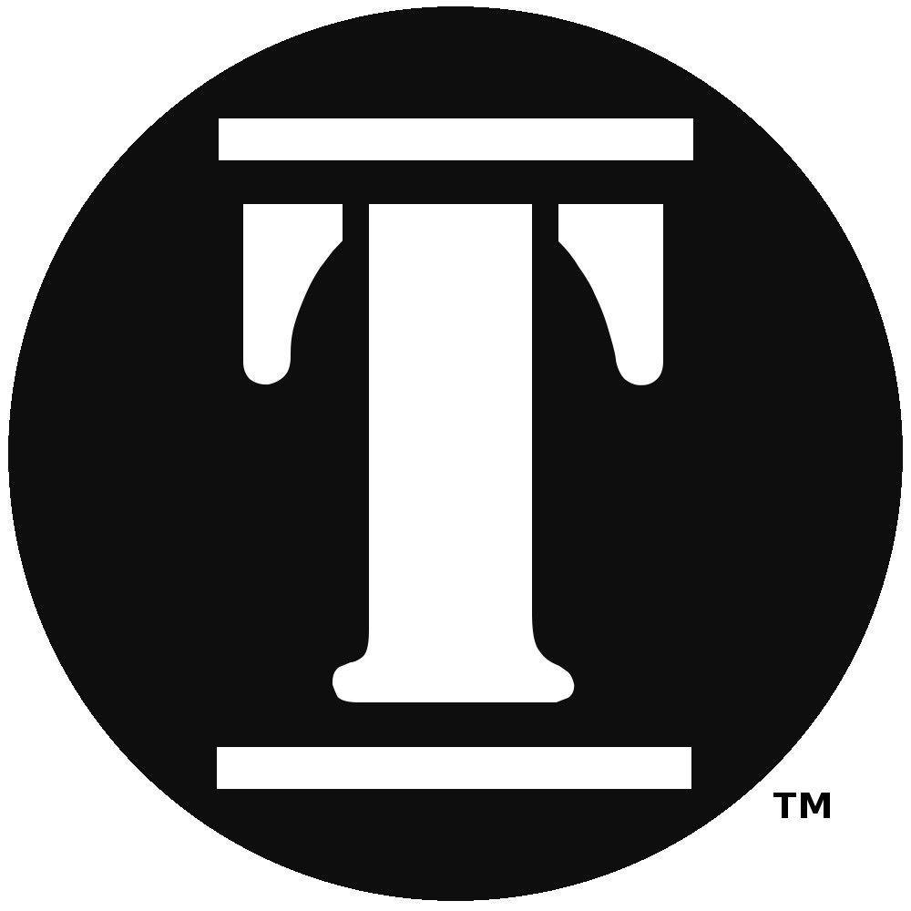 The Teen Mentor, LLC