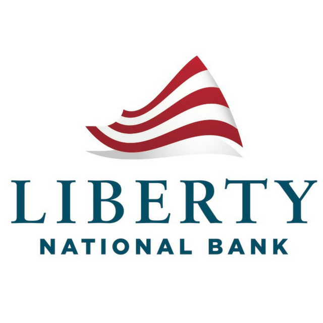 Liberty National Bank image 0