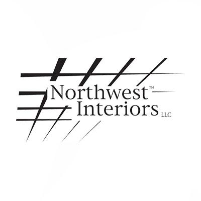Northwest Interiors LLC image 0