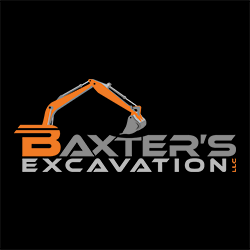 Baxter's Excavation & Tree Removal, LLC