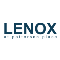 Lenox at Patterson Place