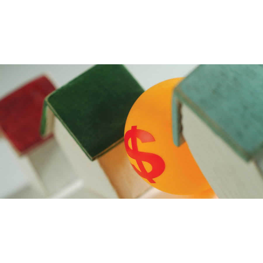 Molinaro Associates Real Estate and Appraiser image 0