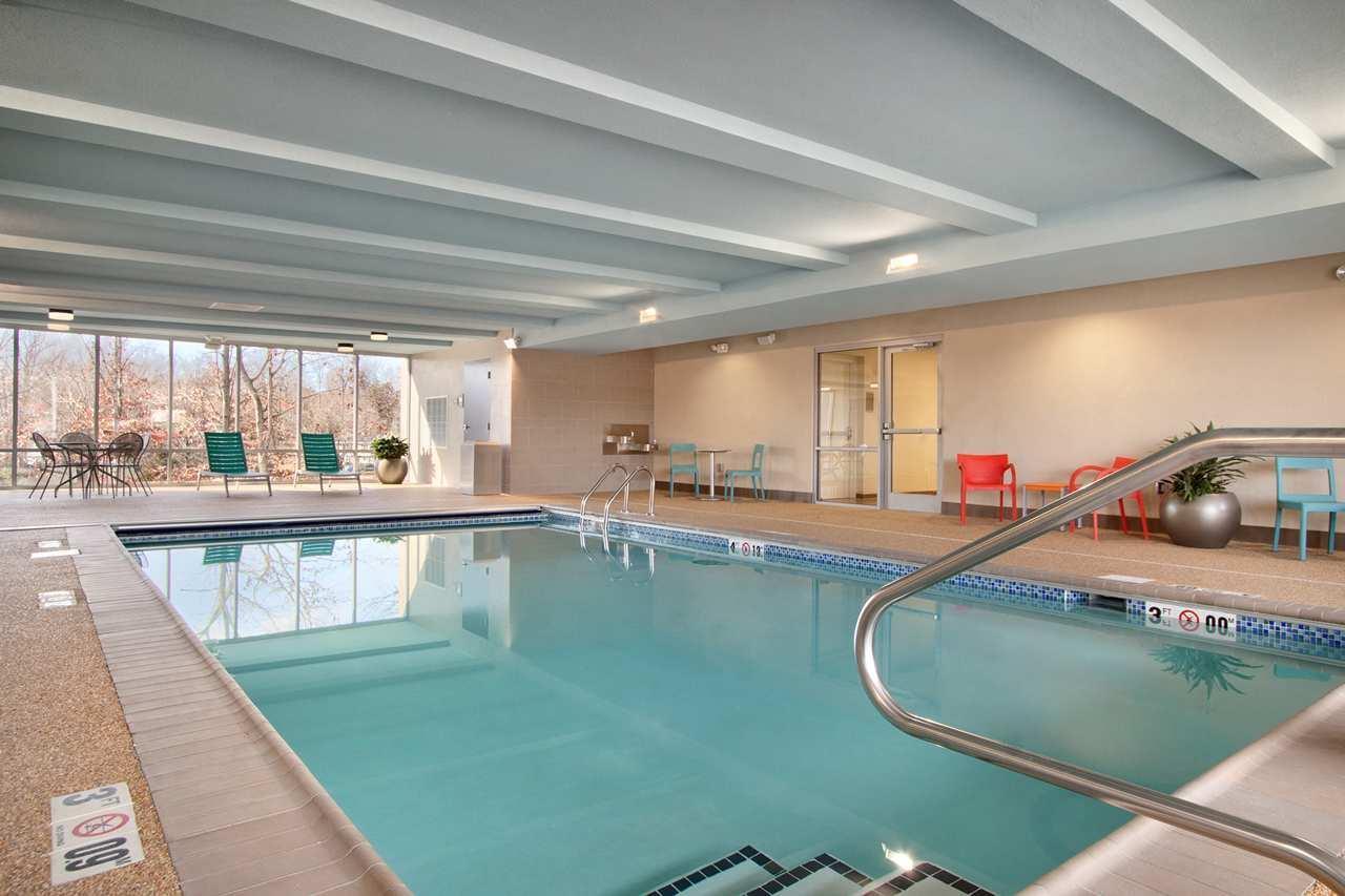 Home2 Suites by Hilton Lexington Park Patuxent River NAS, MD image 2