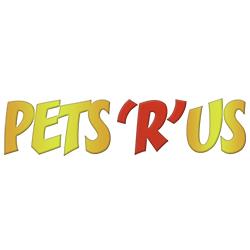 "Pets ""R"" Us"
