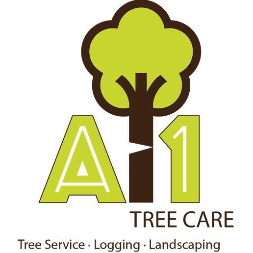 A-1 Tree Care