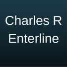 Charles R Enterline image 1