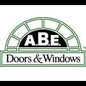 A.B.E. Doors & Windows