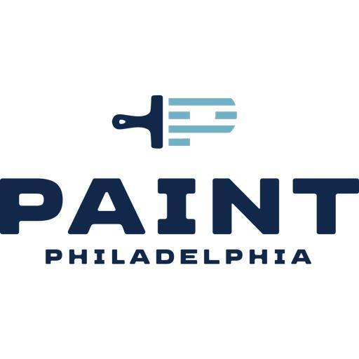 PAINT Philadelphia Logo