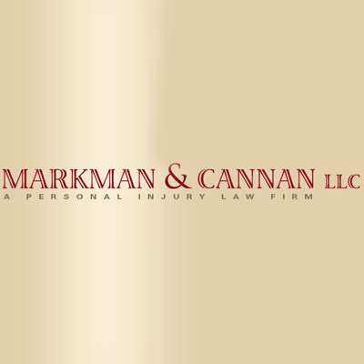 Markman & Cannan LLC