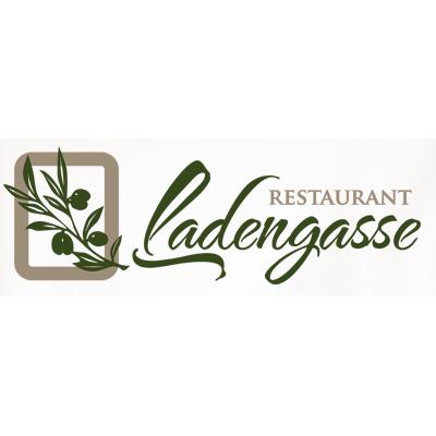 Ladengasse Uslu Gastro GmbH