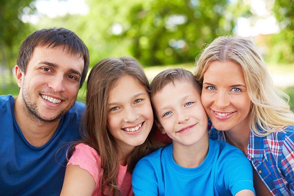 Thomas Dental Care image 0