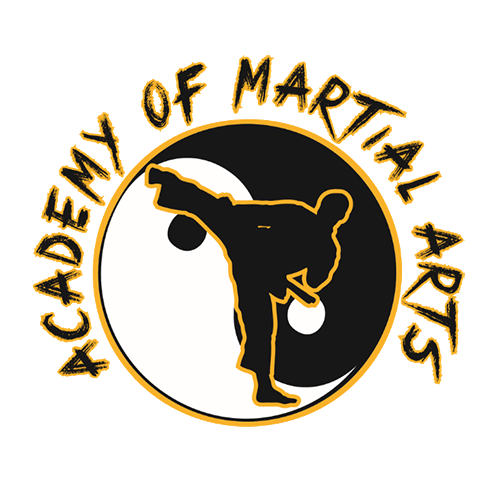 Academy of Martial Arts image 0