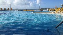 Tropic Remix LLCPool And Spa Service image 4