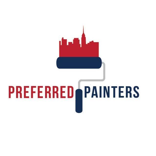 Preferred Painters