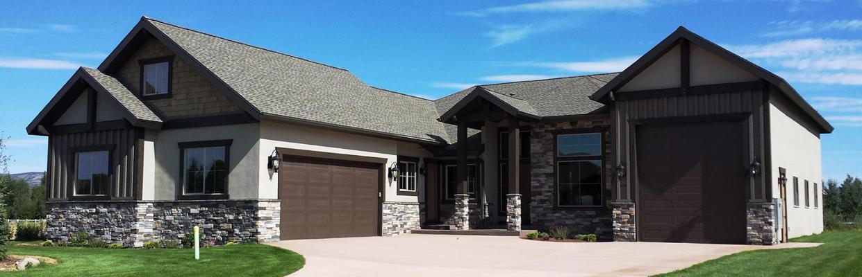 Draw Works Quality Home Design Inc image 1