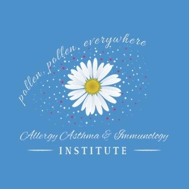 Allergy Asthma & Immunology - Laura Ispas-Ponas, MD