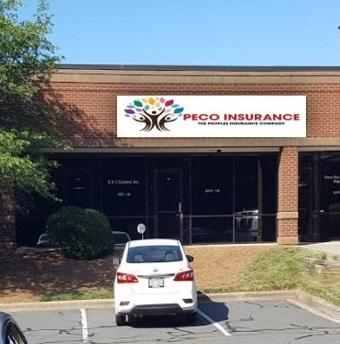 Peco Insurance image 28