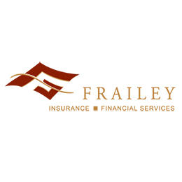 Frailey Insurance & Financial Services - Nationwide Insurance image 0