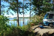 La Conner RV & Camping Resort image 1