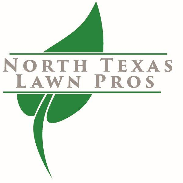 North Texas Lawn Pros image 1