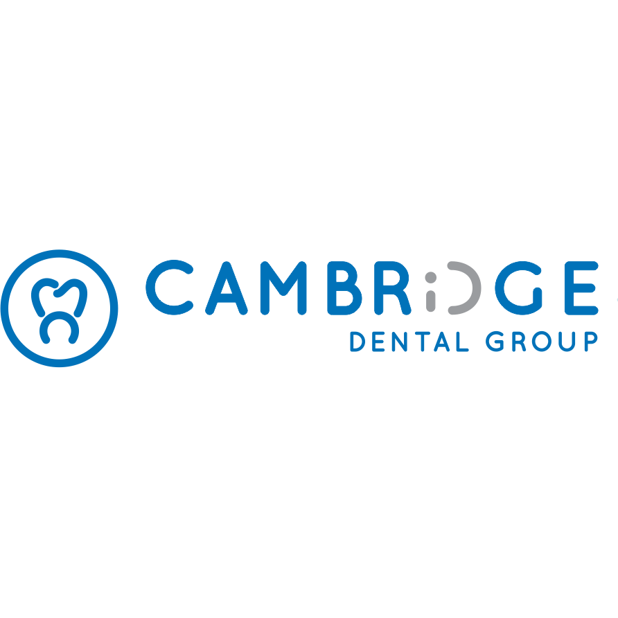 Cambridge Dental Group: Issac V. Perle, DMD