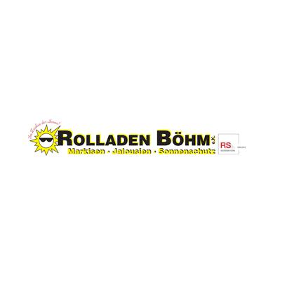 Jalousien Markisen Und Rollladen Einzelhandel Eckental
