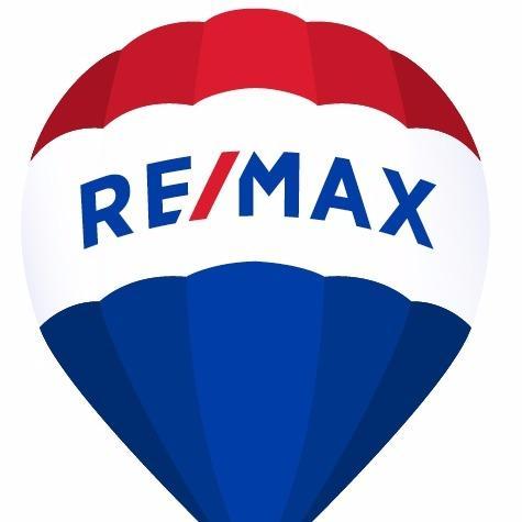 REMAX New Dimension