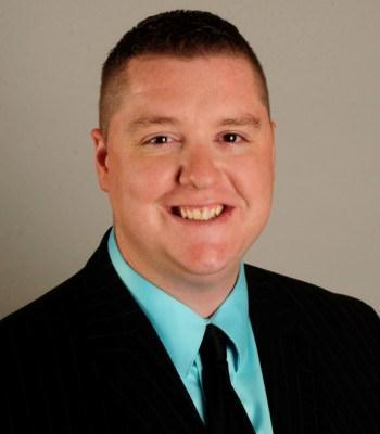 Allstate Insurance: The Trent Rundell Agency
